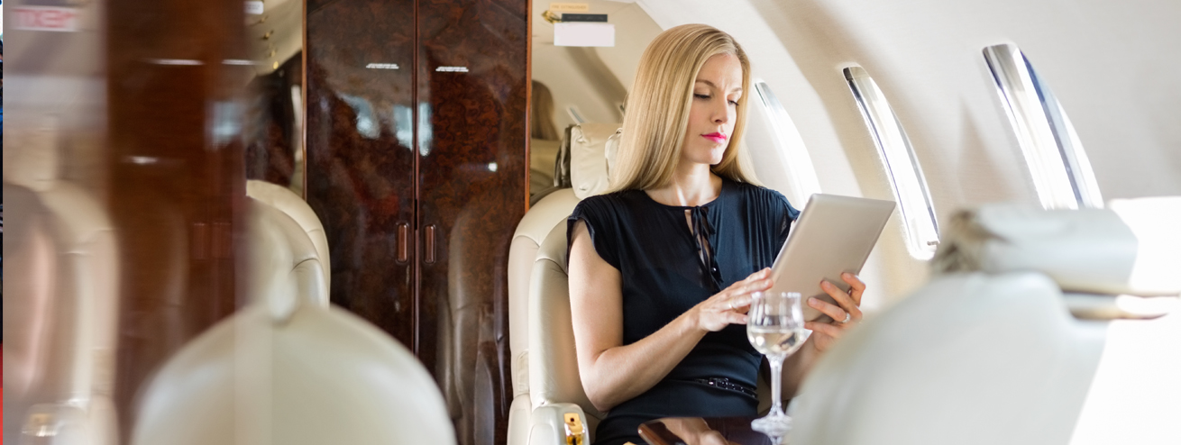 Fashion S First Airline Beauty News Australia