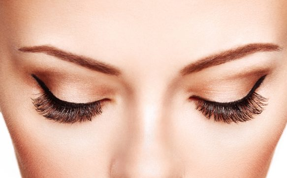 Hello Lashes: Top Tips For Flawless Mascara