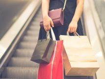The Worlds Best Shopping Cities