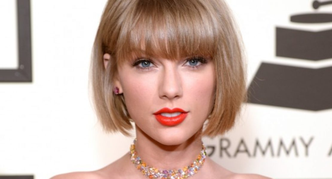How to get Swifty tresses
