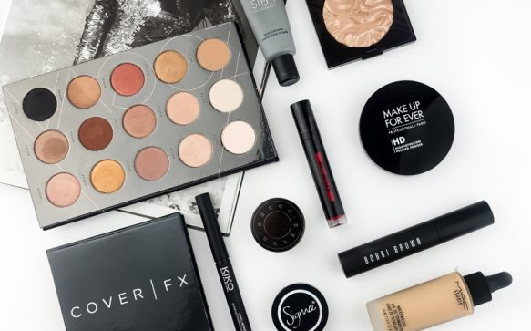 Ultimate guide to the perfect eye makeup