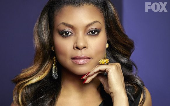 Cookie Lyon's Style Evolution