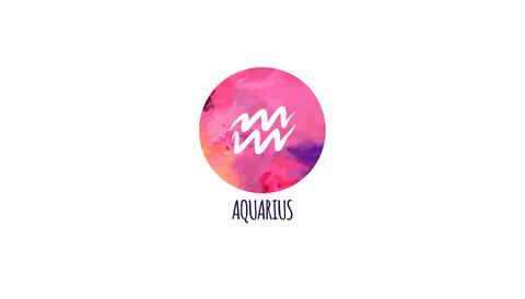 aquarius_480