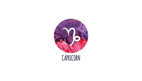 capricorn_480