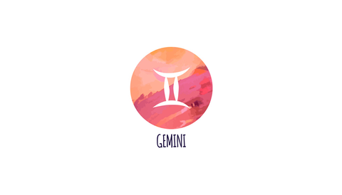 gemini_480