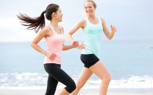 How to exercise according to your mood
