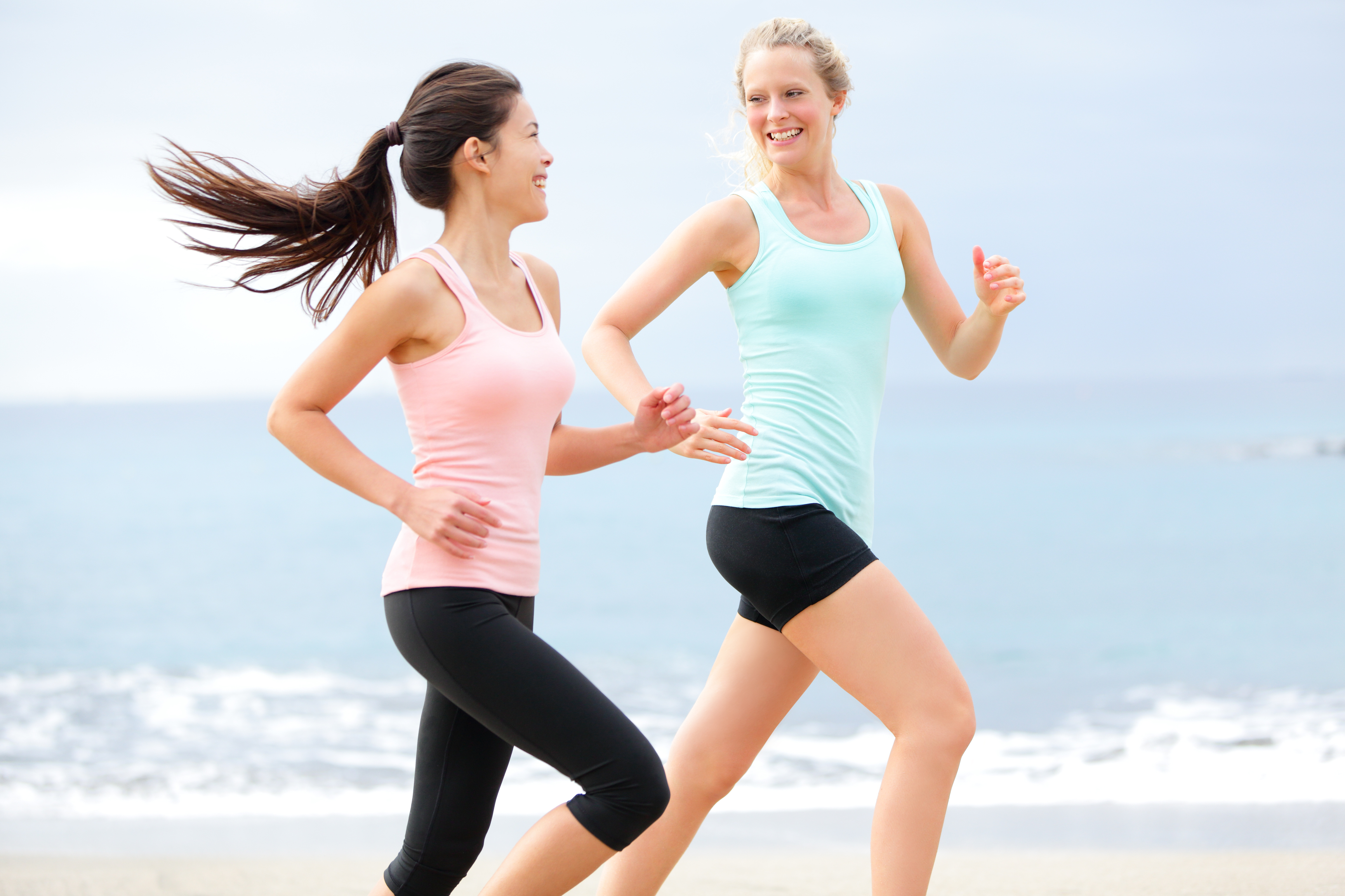 How To Exercise According To Your Mood Beauty News Australia