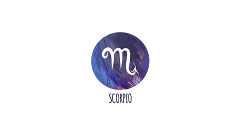 scorpio_480