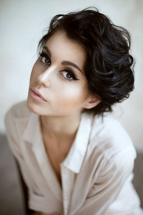 Image Credit: short-hairstyles.co