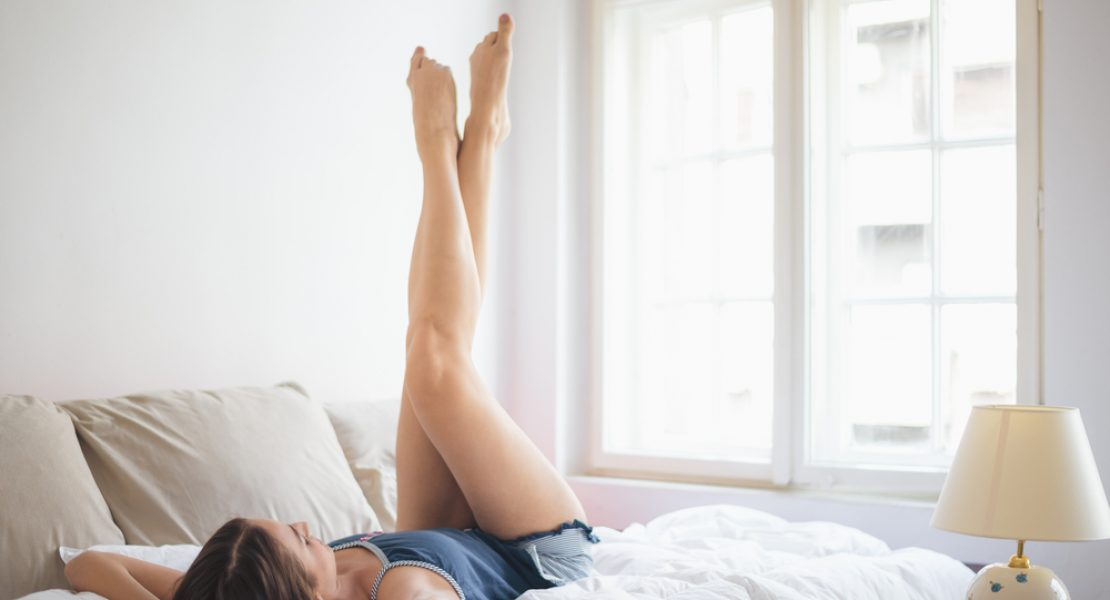 Building the perfect morning routine