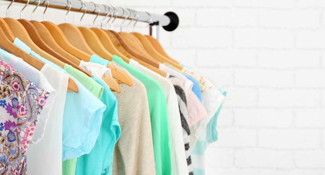 Ethical fashion: the gift that keeps on giving