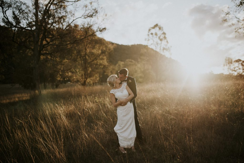 Credit: huntervalleyweddingphotographer