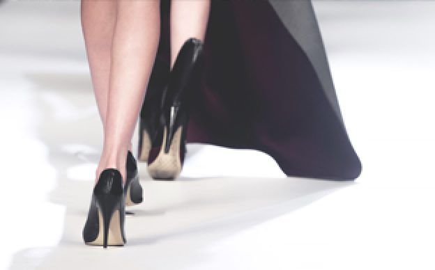 Runway / Red Carpet