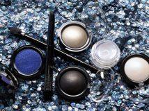 Pat McGrath has announced space-inspired eye kits