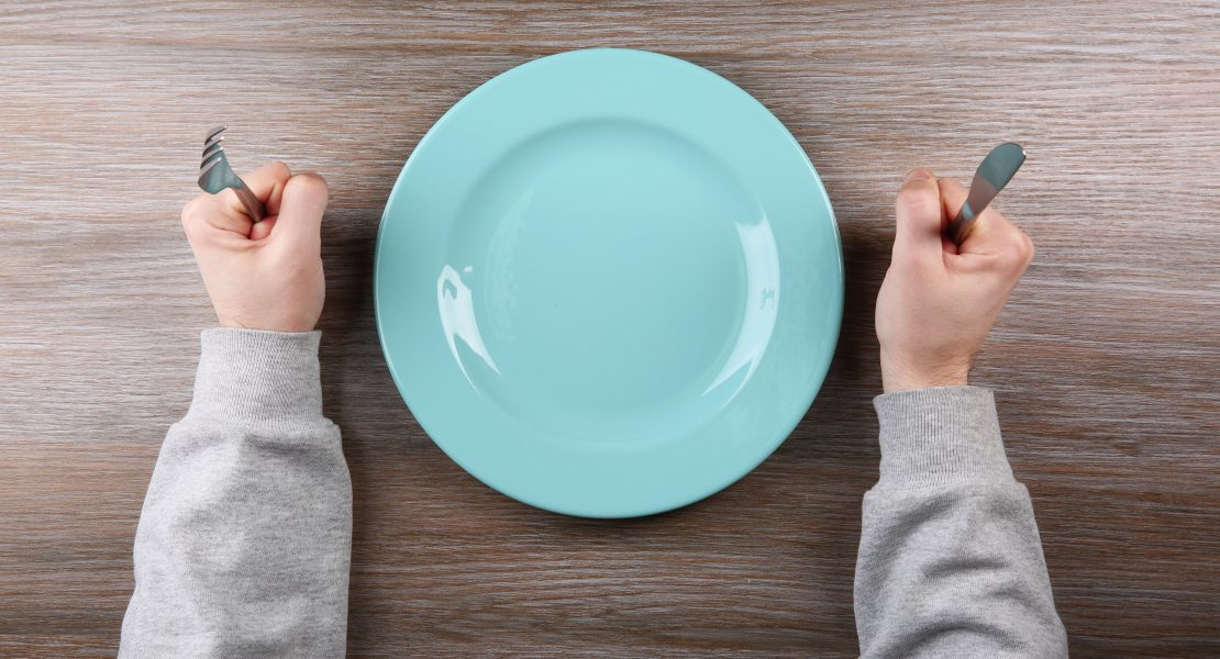 Clever ways to beat that nagging hunger