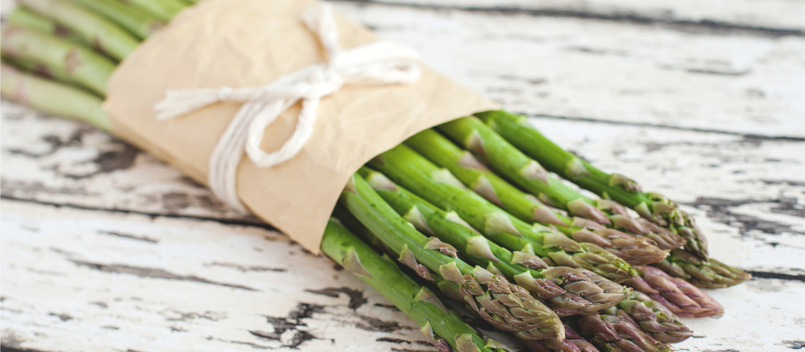 Superfood and Wholefood Secrets for a Healthy Life