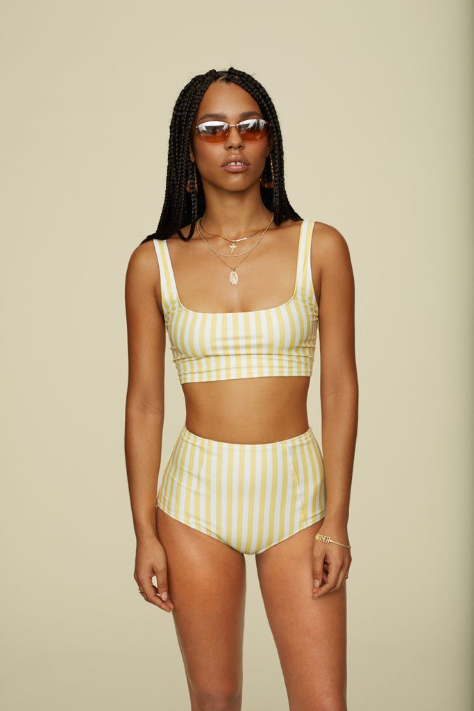 reformation-new-swimsuit-line