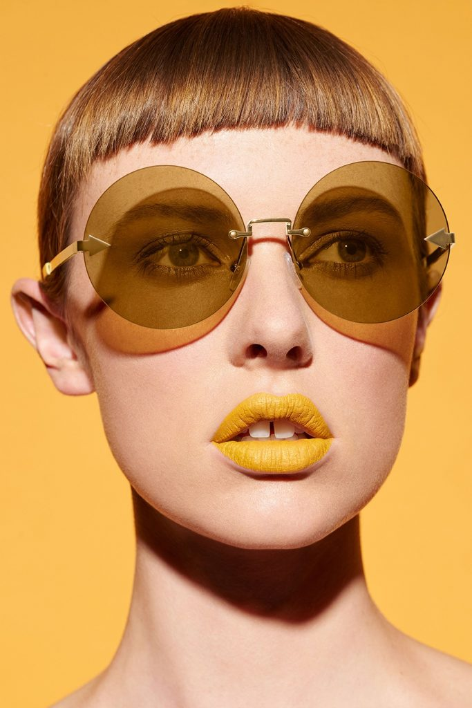 karen-walker-new-eyewear
