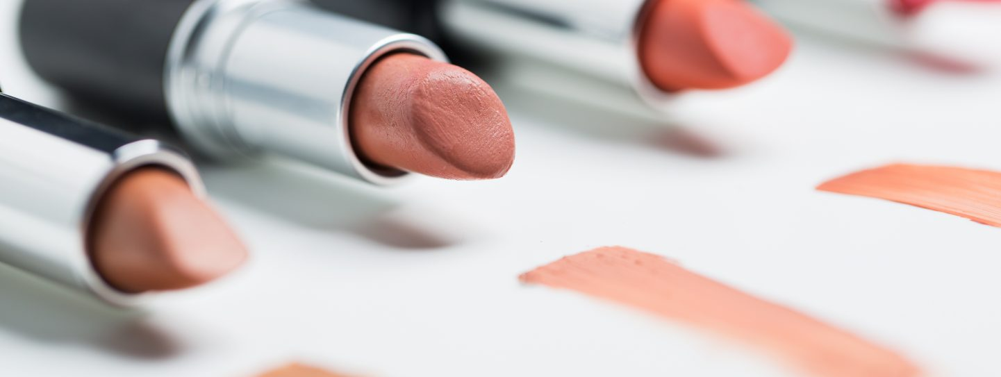 Must-have liquid lipsticks that won't leave your lips