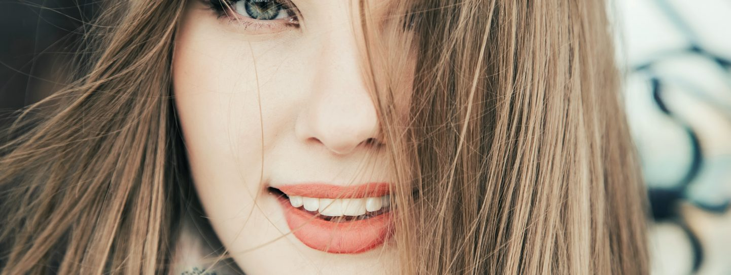 5 tips for taking care of your skin in winter