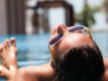 8 tips from Sunescape to achieving the best tan of your life!