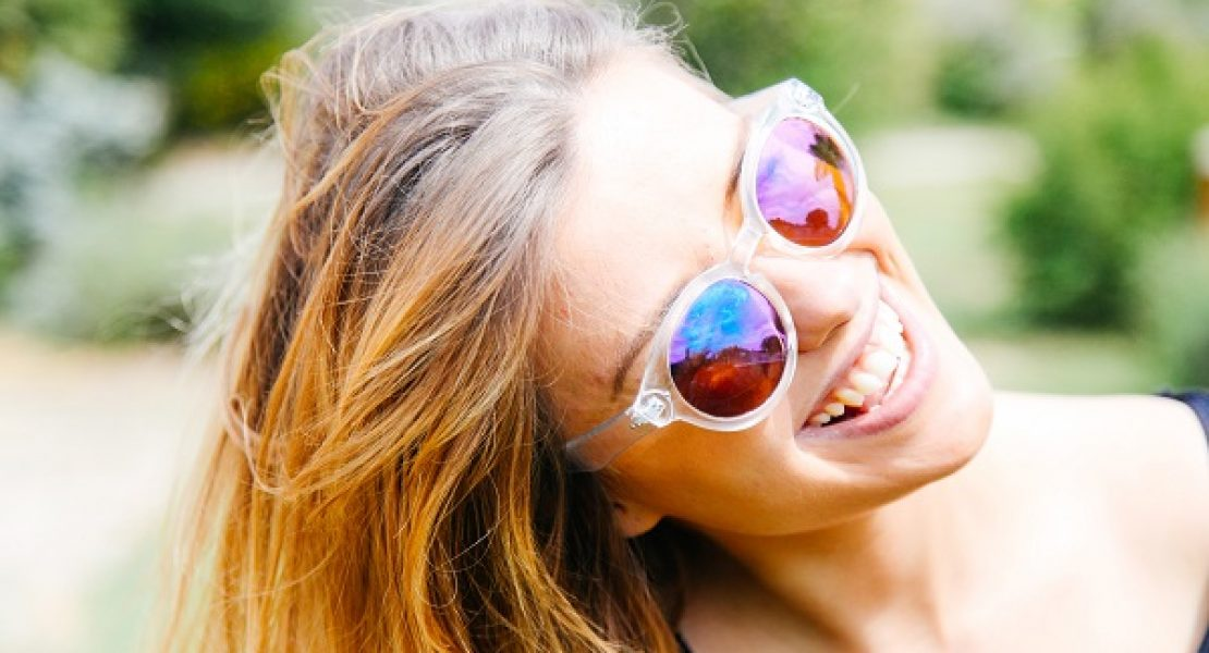 How to get beautiful summer skin