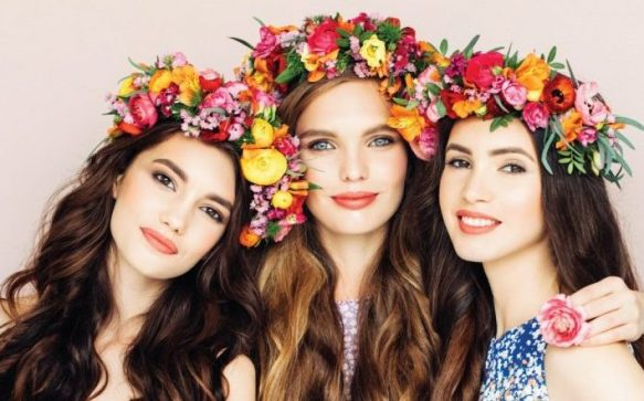 3 Australian organic makeup brands you will love