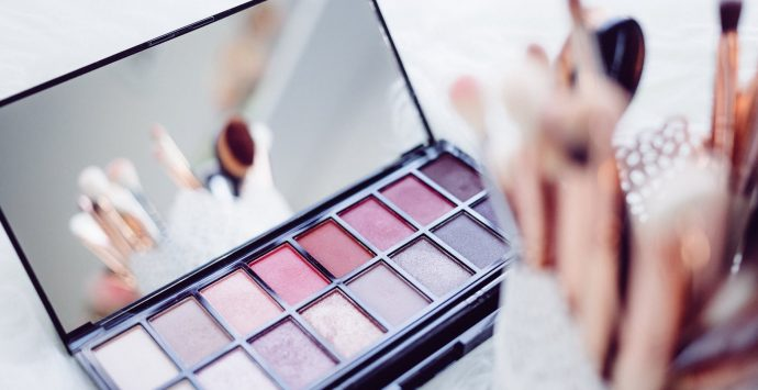 Trends reveal more Aussie women buying cosmetics in pharmacies