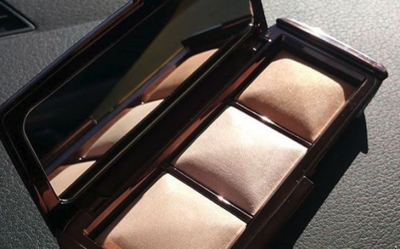 Get Ready To Glow With These Illuminators