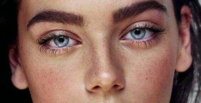 How To Revive Your Over Plucked Brows