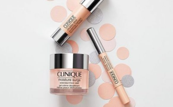 Is Clinique's New Product Going To Be Winter's Must-Have Moisturiser?