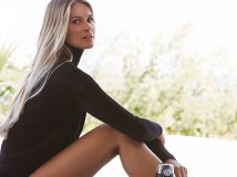 Elle Macpherson's Morning Routine Is Just As Amazing As You'd Imagine