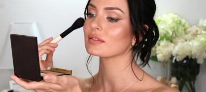 Chloe Morello's  Beauty Business