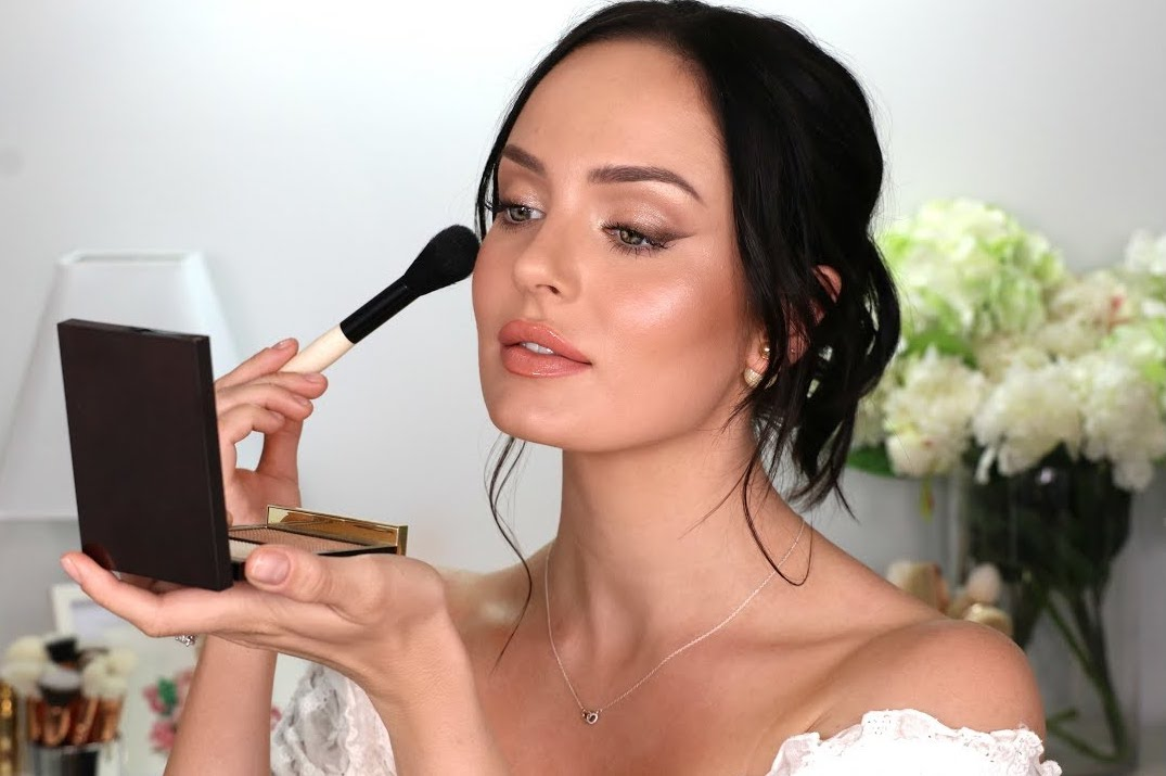 Chloe Morello Is Totally Winning At The Beauty Game
