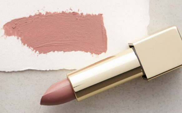How To: Pick The Perfect Nude Lipstick For Your Skin Tone