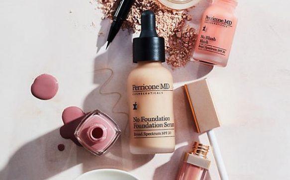 Perricone MD: No Makeup Makeup