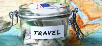 5 Amazing Benefits of Studying Overseas