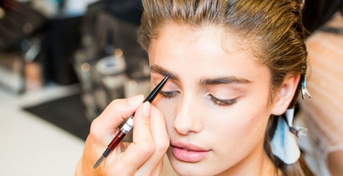 3 Reasons Your Makeup Isn't Working