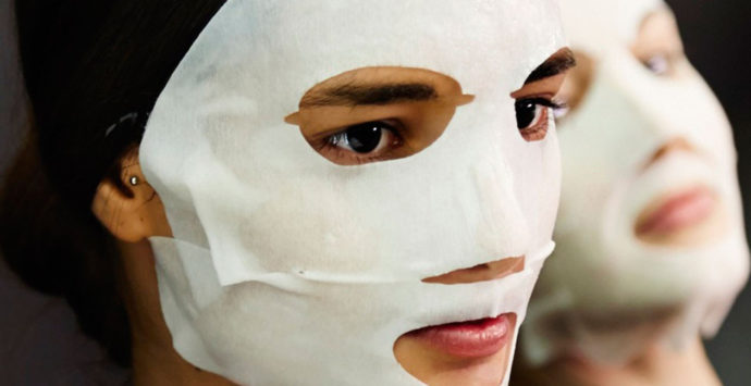 4 Sheet Masks You Need To Invest In