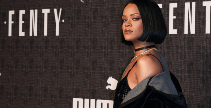 Fenty Beauty Sees Big Brand Copy Cats