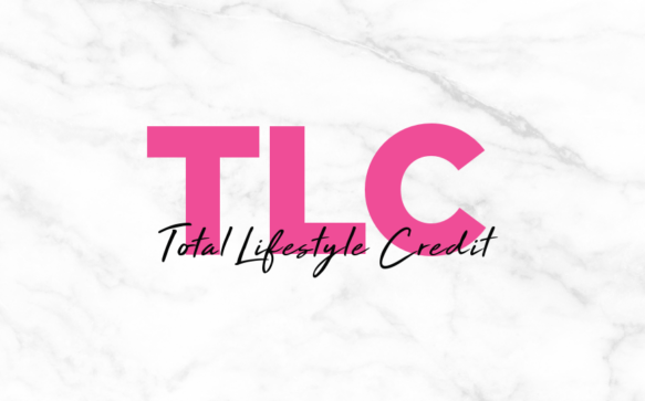 Stress Free Loans With TLC