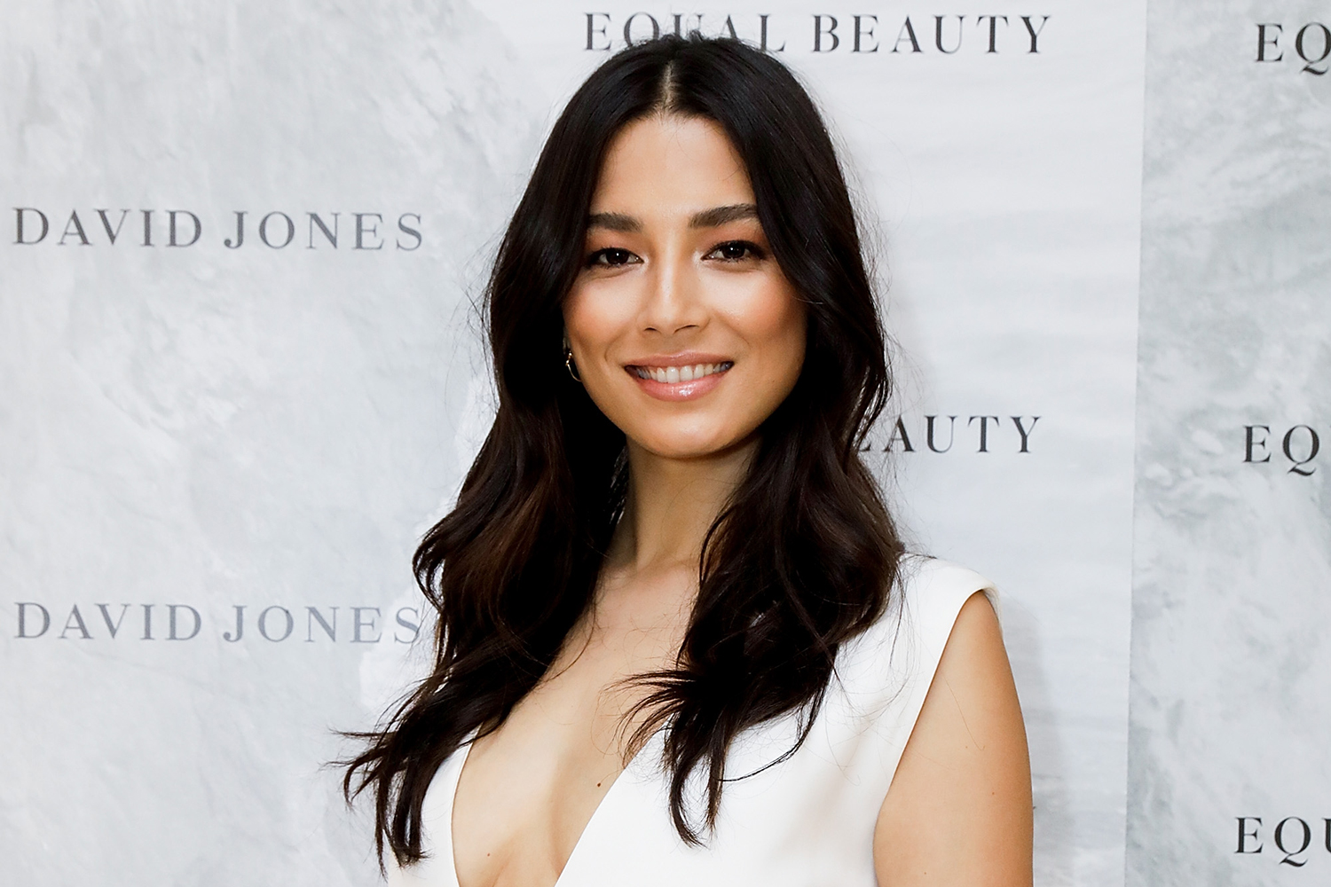 Jessica Gomes nude (91 foto and video), Tits, Bikini, Boobs, lingerie 2018