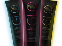 BONDI SANDS GLO – #ProductReview