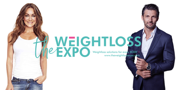 Michelle Bridges To Host Weight Loss Expo SYDNEY