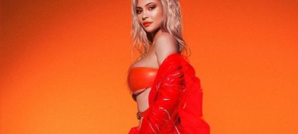 Kylie Cosmetics Summer Collection Launches This Week