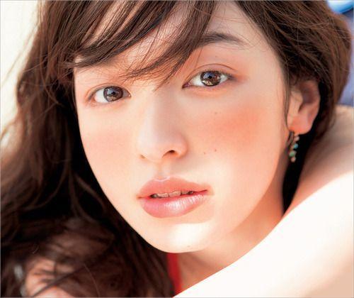 「japan makeup」の画像検索結果