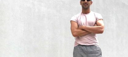How to French Tuck like a Pro