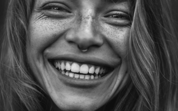 Achieving The Perfect Smile Is Now Easier Than Ever