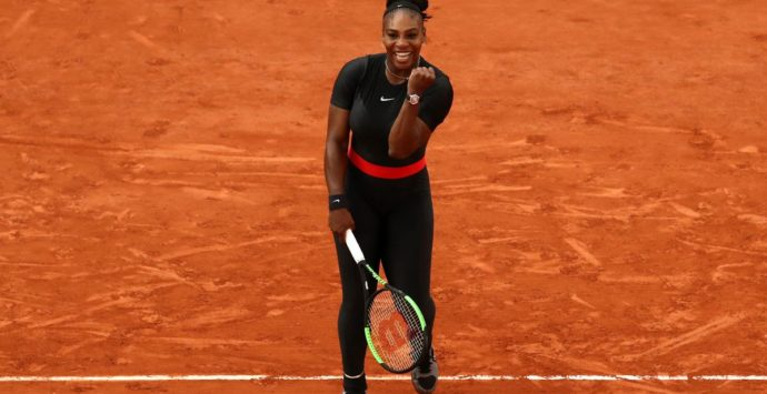 """Sexism and Elitism"": Serena Williams Faces Backlash for Everything But Her Playing"