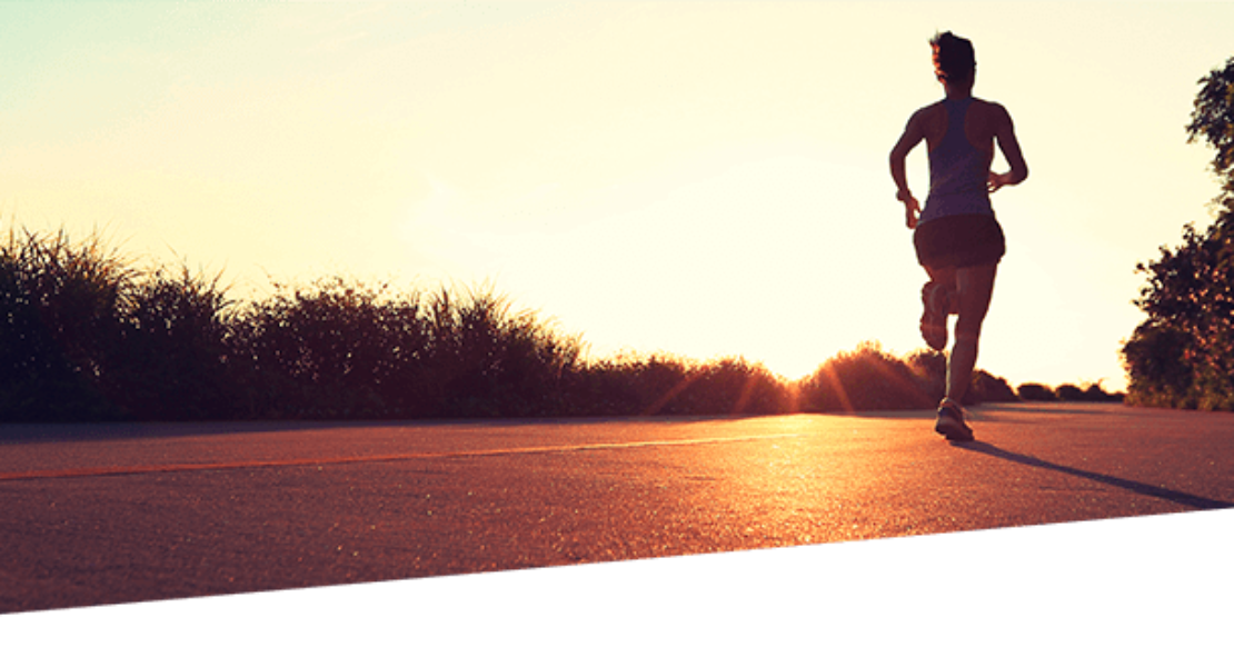 Running Made Easy: Tips to Get You Out and Exercising